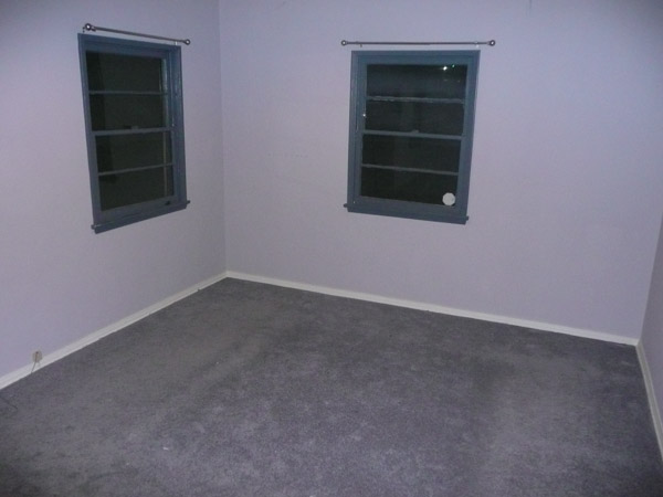 Before-Bedroom